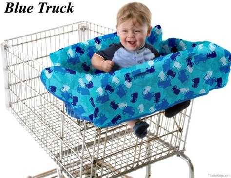 grocery cart baby seat cover pattern shopping cart seat cover pattern 171 design patterns