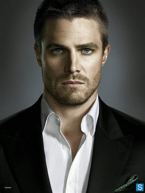 new promotional photos stephen amell photo 34216861