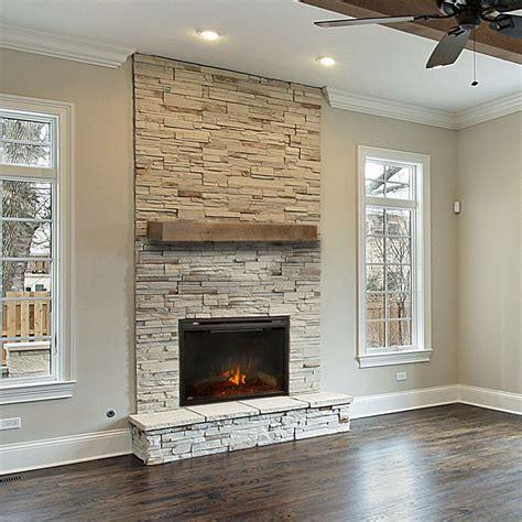 vail wood mantel shelf fireplace mantel shelves