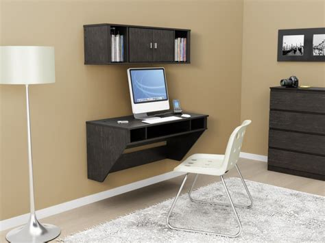 small computer desks for home computer furniture for small spaces in small