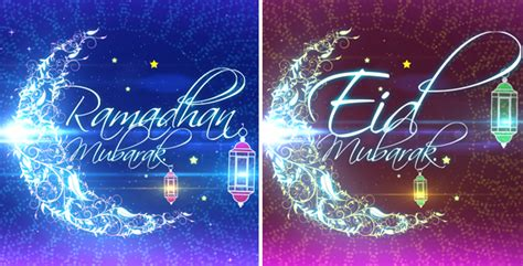 template after effects ramadan ramadhan eid special events after effects templates f5