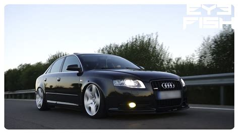 bentley wheels on audi audi a4 b7 bentley wheels