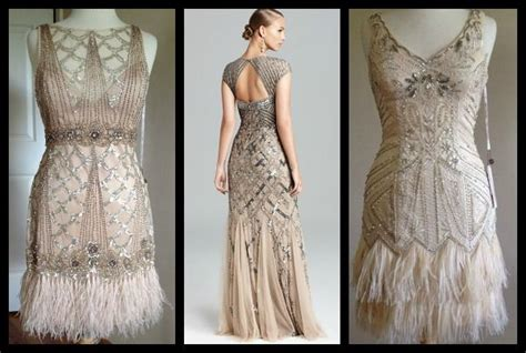 Wedding Attire Descriptions by 649 Best Gatsby Ideas Images On