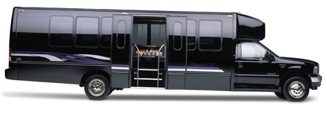 limousine bus party bus long island limo bus long island limo party