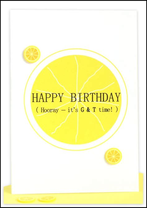 Online Gift Cards For Birthdays - happy birthday gift card elephant lils online wholesale cards