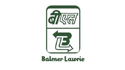 balmer lawrie    junior officer  graduation delhi hirofy find jobs smartly