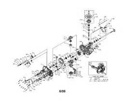 nps50 wiring diagram circuit diagram maker