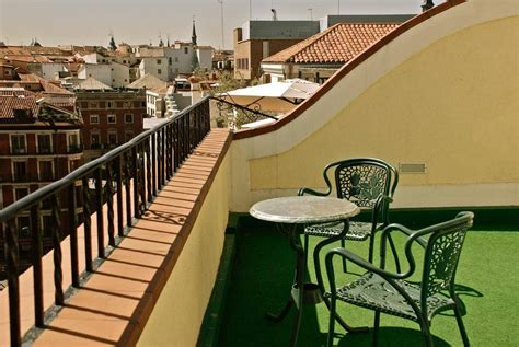 best western hotel carlos v best western hotel carlos v madrid review by eurocheapo