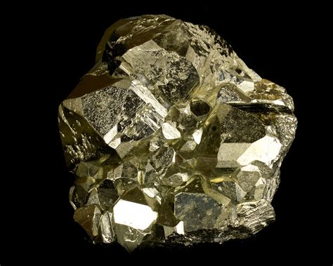 Metalic Lustres 6 0 quot 11lb sharp lustrous brassy gold pyrite pyritohedral crystals peru for sale ebay