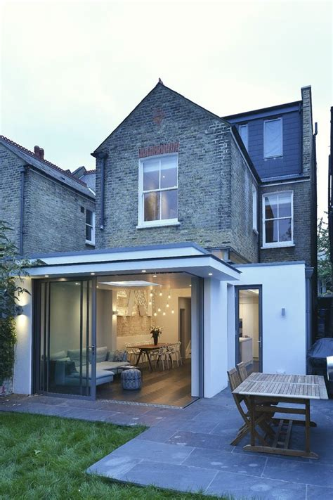 designs for extensions on houses 920 best beautiful house extension ideas images on