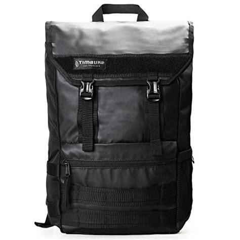 Mac O1 Bag Waterproof Bag 20l 1 the best waterproof backpacks for travel outdoors 2018