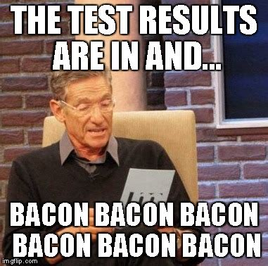 Maury Meme - the gallery for gt maury povich funny meme