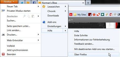 firefox themes buttons firefox 4 was hat sich ge 228 ndert norman s blog