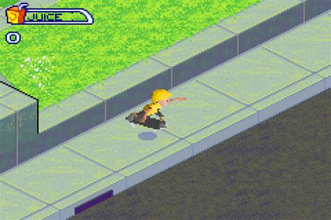 backyard skateboarding backyard skateboarding download game gamefabrique
