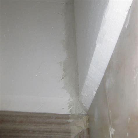 isolare una parete interna come isolare una parete interna dall umidit top