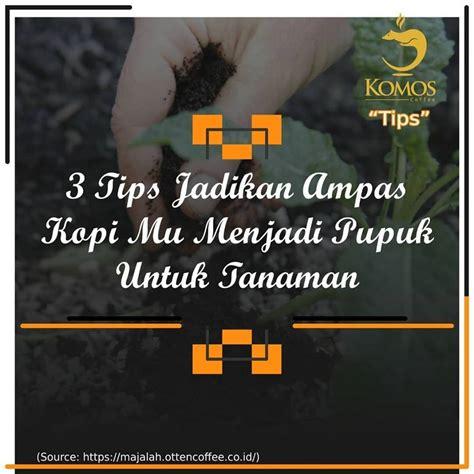 Kopi Gayo Luwak Liar Arabica 100gr kopi luwak liar premium komos coffee food beverage