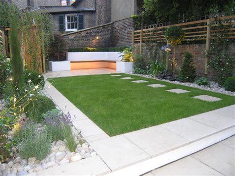 Amazing How To Create A Low Maintenance Garden #2: P7260013.JPG