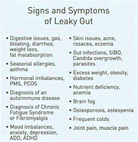 Iron Detox Symptoms by Best 25 Pcos Signs And Symptoms Ideas On