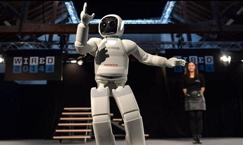 are domestic robots closer than we think techrony could 2015 be the year of domestic robots and 3d printed