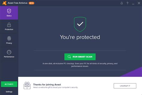 Home Designer Pro 2017 Keygen Avast Antivirus 2017 Pro V4 8 Plus Serial Time