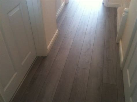 Laminate Bathroom Flooring Which Laminate Flooring For Bathroom Is To Choose Best Laminate Flooring Ideas