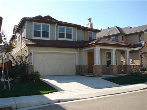 houses to buy in dublin schaefer ranch dublin ca available homes