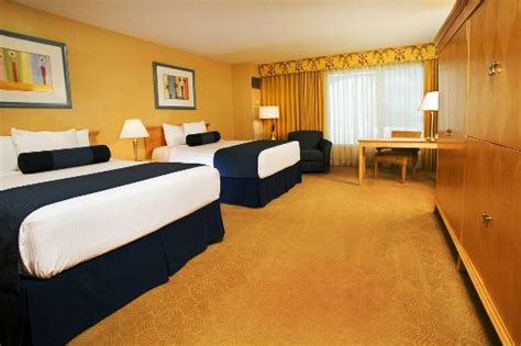 hotel rooms in atlantic city resorts atlantic city casino deals discounts and packages