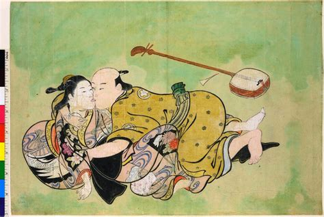 japan painting show corfu blues and global views museum japanese