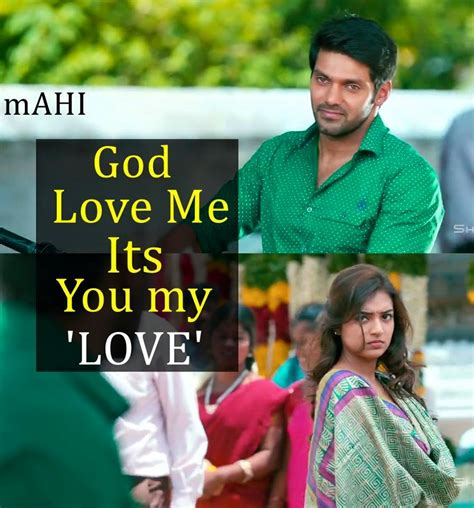 raja rani movie quotes images quotes 4 profile picture tamil love movie quotes and pics sillunu