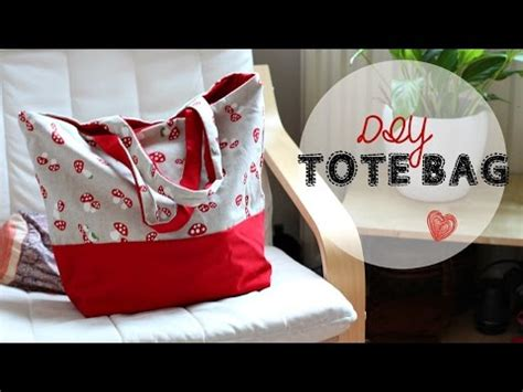 how to make a jelly tote with jennifer bosworth of sh doovi