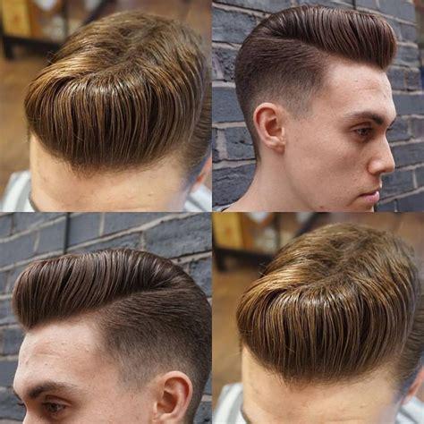 jelly roll hairstyle jelly roll hairstyle men 826 best images about visceral
