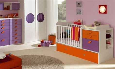 bébé 9 chambre 35 id 233 es originales pour la d 233 coration chambre b 233 b 233