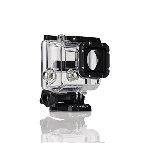 gopro waterproof housing gopro replacement waterproof camera housing peter glenn