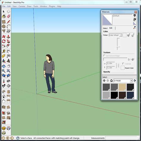 image gallery sketchup tutorials image gallery sketchup 8 tutorials