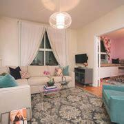 Affordable Interior Design Nyc by Affordable Interior Design 45 Photos 51 Reviews