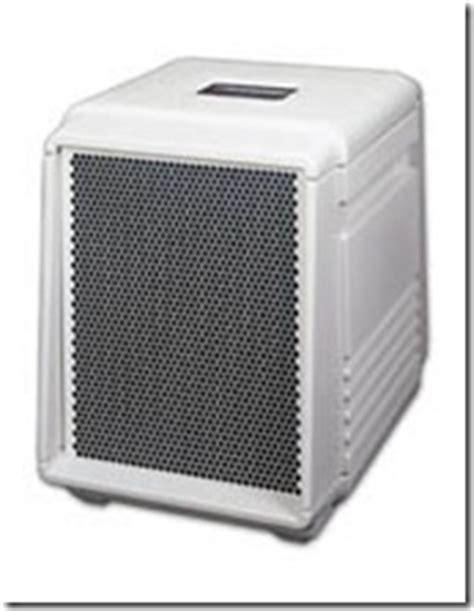 air purifier technologies electrostatic precipitators air purifier reviews