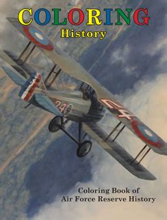 combust the everyday heroes volume 2 books air reserve command history