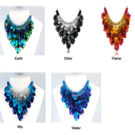 List Of Designers Elemental Leaves Project Blue Buddha Boutique