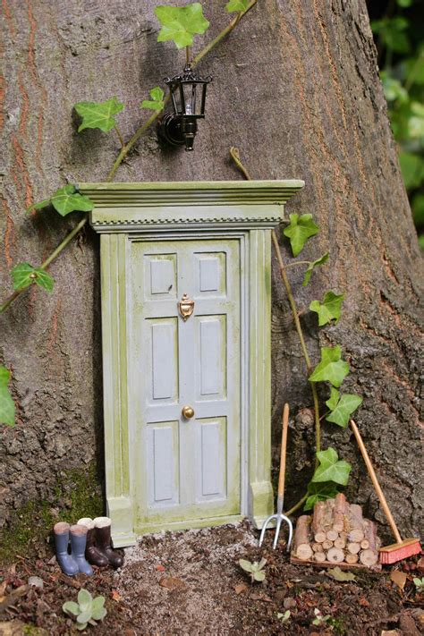 fairy door search results secret fairy door