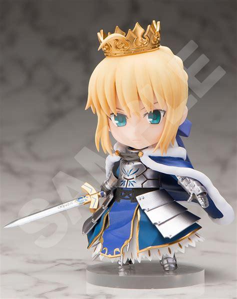 mar168472 fate grand order saber chara forme plus fate grand order saber arturia pendragon tokyo otaku mode shop