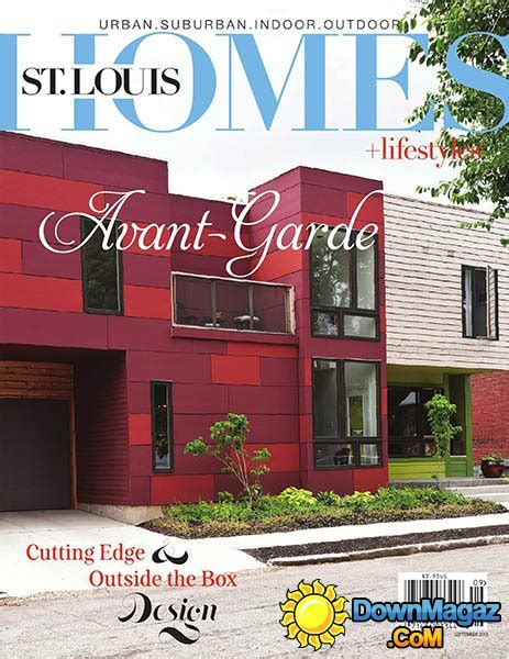 maine home and design magazine august 2013 28 images