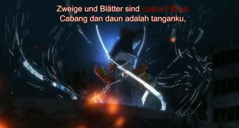 anime guilty crown indo guilty crown episode 01 bd sub indo diazsubs