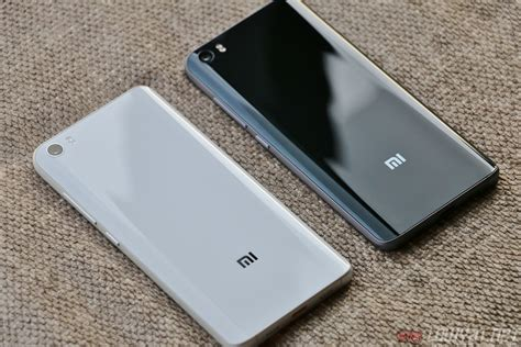 Xiaomi Mi 5 Xiaomi Mi5 xiaomi mi 5 receives a whopping 14 4 million registrations