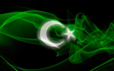 pakistan flag beautiful wallpapers  wallpapers