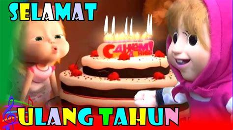 download mp3 gigi selamat ulang tahun lagu pengiring ulang tahun download lagu selamat ulang