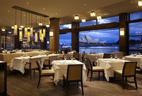 s day restaurants sydney top 9 a list hotels from around the world