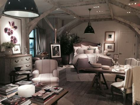 ralph lauren home interiors 59 best images about 2014 architectural digest home design