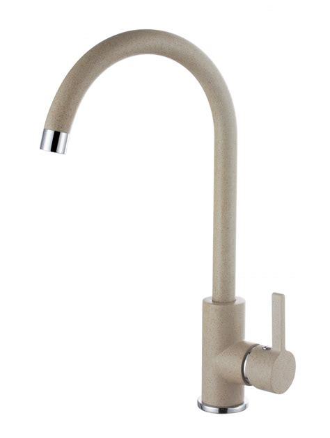 miscelatore rubinetto cucina rubinetto cucina elleci miscelatore monocomando