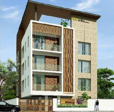 Architecturaldesigns Com by Building A 12 Flats Mini Estate In Enugu Properties