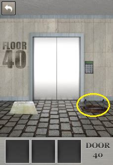 100 doors e rooms level 40 100 locked doors level 40 walkthrough